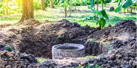 Are You Making These 3 Common Septic System Mistakes?, Grayson, Kentucky