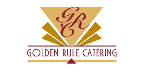 Gourmet Lunches From Golden Rule Catering Are Perfect For Sales Meetings, Amelia, Ohio