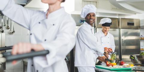 3 Grease Management Tips for Restaurants, Fulton, Missouri