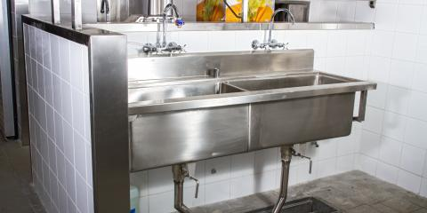 3 Businesses That Benefit From Grease Trap Cleaning, Corbin, Kentucky