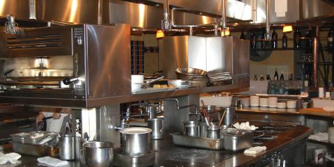 How Often Do You Really Need to Schedule Grease Trap Cleaning?, Corbin, Kentucky