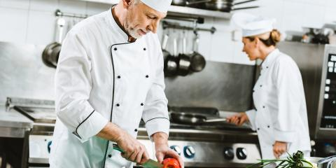 4 Signs You Should Schedule Grease Trap Cleaning, Warrensburg, New York