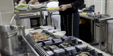 Top FAQs on Restaurant Grease Traps & Cleaning Services, Sumner, North Carolina