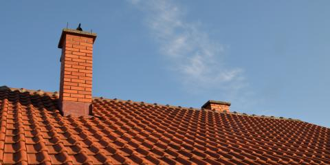 The Purpose & Importance of Chimney Liners, Dayton, Ohio