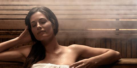 Top 5 Tips for Choosing a New Sauna, Greece, New York
