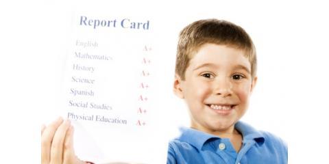 Finish the School Year Strong !!!, Acton, Massachusetts