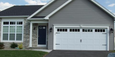 3 Home Improvements Projects With a High ROI, Rochester, New York