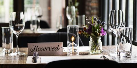 Enjoy a Romantic Evening at Telly's Taverna This Valentine's Day, Queens, New York