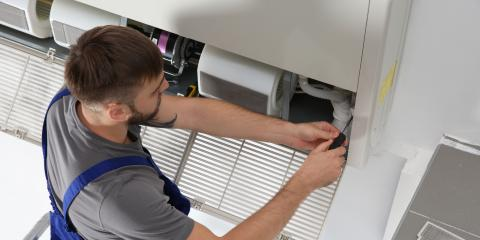 How Frequently Should You Schedule HVAC Service?, Denver, Colorado