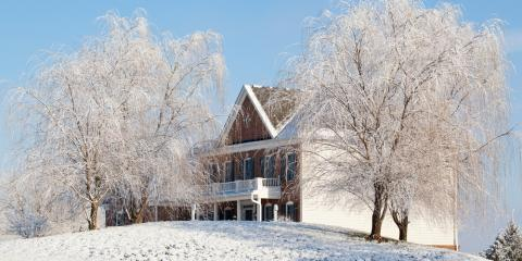 3 Tips for Listing a Home for Sale During a Colorado Winter, Denver, Colorado
