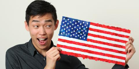 Immigration Lawyers Explain What You Should Know About Getting a Green Card, Elko, Nevada