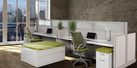 Your Business Deserves Quality Office Furniture From Extra Office  Interiors, Rahway, New Jersey