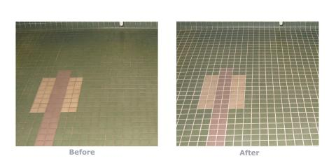 4 Signs Your Building Needs Tile Restoration Services, Honolulu, Hawaii