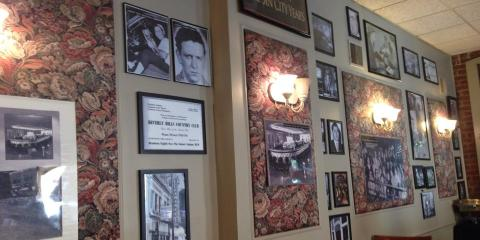 Green Derby Kentucky Bistro: Everything You Need to Know About This Northern Kentucky Restaurant, Newport-Fort Thomas, Kentucky