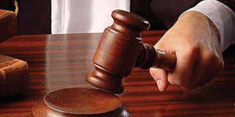 Greene Law PC, Bankruptcy Attorneys, Services, Farmington, Connecticut