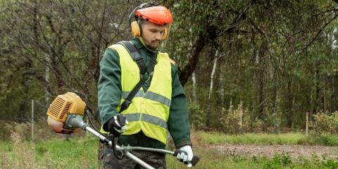 4 Benefits of Hiring a Professional Landscaping Service, Southold, New York