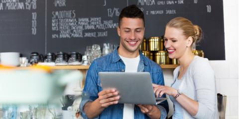 Why Your Small Business Should Take Advantage of Accounting Services, High Point, North Carolina