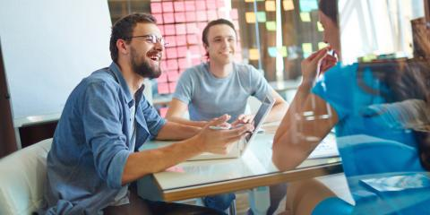 3 Major Benefits of Structuring a Business as an LLC, Greensboro, North Carolina
