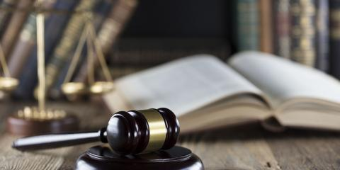 3 Ways to Tell If You Need a Civil Litigation Attorney, Greensboro, North Carolina