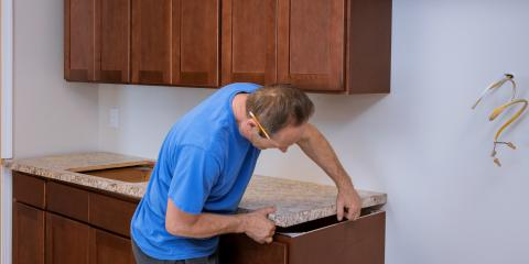 3 Tips to Keep the Home Clean During Remodeling, Greensboro, North Carolina