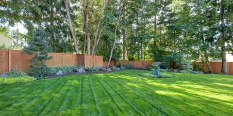 4 Signs Your Septic System Has a Drain Field Problem, Greensboro, North Carolina