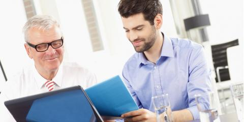 3 Ways a Small Business Lawyer Can Help Your Company, Greensboro, North Carolina