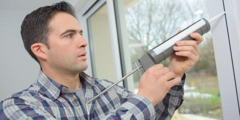 Window Replacement Vs. Window Repair: Which Service Is Right for You?, Greensboro, North Carolina