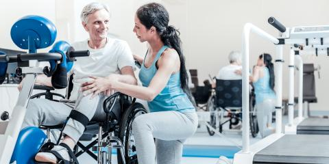 What Is the Difference Between SSDI & SSI?, Greensburg, Pennsylvania