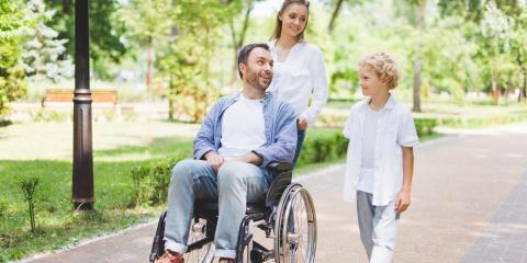 5 Instances When SSDI Can Be Denied, Greensburg, Pennsylvania