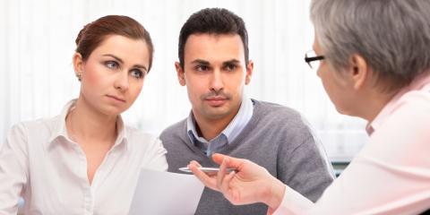4 FAQ About Product Liability, Greensburg, Pennsylvania