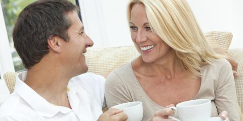 Anchorage Dentist Shares 3 Ways Drinking Green Tea Can Benefit Your Oral Health, Anchorage, Alaska