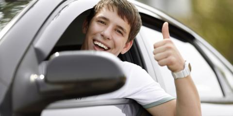 3 Auto Insurance Shopping Tips for Your Teen Driver, Greenup, Kentucky