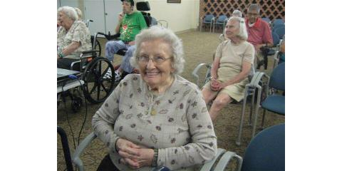 4 Signs Your Loved One Needs Assisted Living, Greenville, Ohio