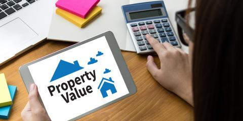 Top 3 Ways to Boost Property Value Before Selling a House , Piedmont, Delaware