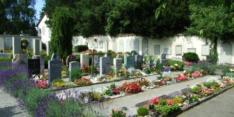 Planning a Funeral? 5 Common Mistakes to Avoid, Greenwich, Connecticut