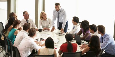 Do You Have These 5 Essential Management Skills?, Southwest Arapahoe, Colorado