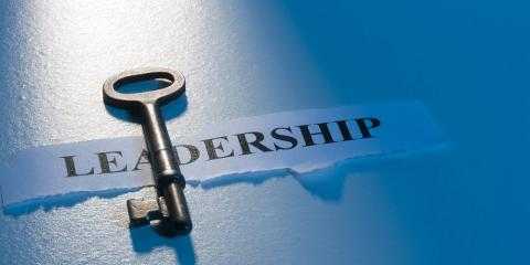 3 Lessons for Applying The Art of Possibility to Your Leadership & Management Skills, Southwest Arapahoe, Colorado