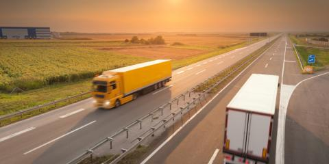 The Top 5 Most Valuable Tips for Packing Large Shipments, Gresham, Wisconsin