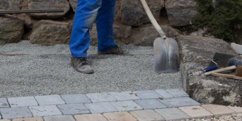 3 Paving-Contractor-Approved Tips for Spring Asphalt Maintenance, Queens, New York