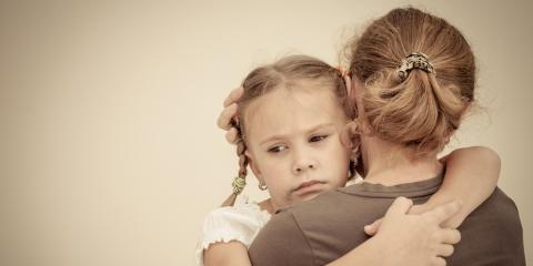 3 Grief Counseling Tips for Coping With Loss During the Holidays, Juneau, Alaska