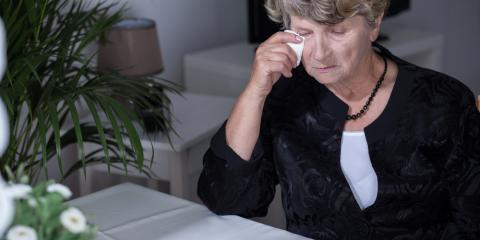 3 Grief Counseling Tips to Help Families Deal With Their Loss, Trumbull, Connecticut