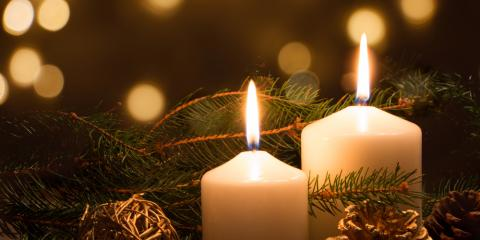 Grief Counseling Experts Share 3 Tips to Cope During the Holidays, Brookhaven, New York