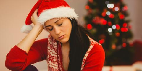 3 Tips for Grieving the Loss of a Loved One This Holiday Season, Cincinnati, Ohio