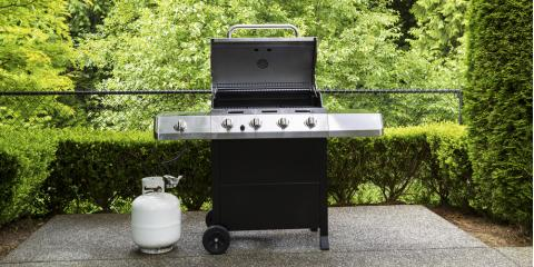 A Guide for Storing Your Gas Grill This Winter, Greenburgh, New York
