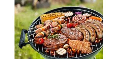 FAMILY PACK MEAT SALE!  GREAT FOR GRILLIN, Nekoosa, Wisconsin