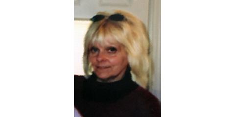 Obituary Ann Grillo, Colchester, Connecticut