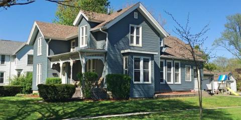 3 Mistakes to Avoid When Selling a House, Williamsburg, Iowa