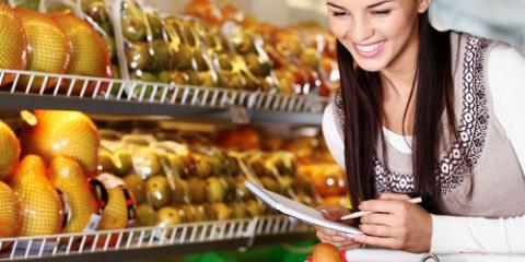 3 Great Ways to Shop at the Grocery Store on a Budget, Queens, New York