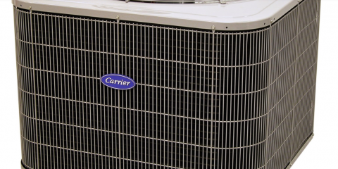 Air Conditioning and Heating Specials, Rosemount, Minnesota