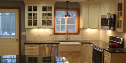 Grondin Builders LLC   Kitchen And Bathroom Remodeling In ...
